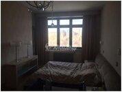 Москва, 3-х комнатная квартира, Чапаевский пер. д.3, 115000000 руб.