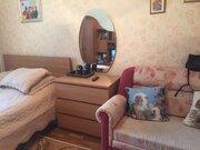 Продам комнату в семейном общежитии в Малаховке, 1300000 руб.