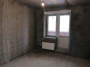 Ивантеевка, 2-х комнатная квартира, ул. Школьная д.1, 4700000 руб.
