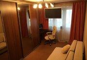 Жуковский, 2-х комнатная квартира, ул. Королева д.10, 4900000 руб.