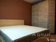 Москва, 2-х комнатная квартира, Олимпийский пр-кт. д.22, 65000 руб.