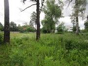 Продается земельный участок в г. Пушкино, 26000000 руб.