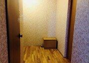 Продаётся 1-комнатная квартира по адресу Липчанского 1