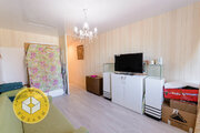 Звенигород, 1-но комнатная квартира, Нахабинское ш. д.1 к3, 2150000 руб.