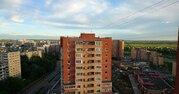 Жуковский, 2-х комнатная квартира, солнечная д.8, 5190000 руб.