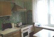 Жуковский, 2-х комнатная квартира, ул. Келдыша д.7, 4300000 руб.