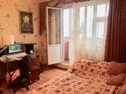 Одинцово, 1-но комнатная квартира, Можайское ш. д.165, 5000000 руб.