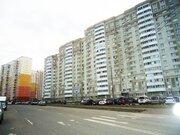 Продажа 3-к квартиры на Третьяка 7