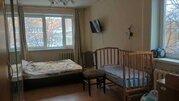 Жуковский, 3-х комнатная квартира, ул. Гагарина д.10, 5650000 руб.