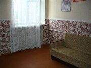 Волоколамск, 2-х комнатная квартира, ул. Клочкова д.1, 1350000 руб.