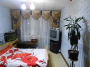 Можайск, 3-х комнатная квартира, ул. 20 Января д.6а, 3590000 руб.