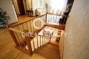 Красногорск, 5-ти комнатная квартира, Новая Опалиха д.8, 16500000 руб.