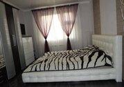 Мытищи, 1-но комнатная квартира, Борисовка д.4 кА, 4400000 руб.