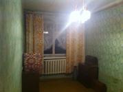 Краснозаводск, 3-х комнатная квартира, ул. Новая д.3, 2350000 руб.