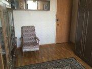 Москва, 1-но комнатная квартира, Прибрежный проезд д.7, 2350000 руб.
