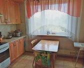 Купить трехкомнатную квартиру в Ясенево