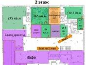 Аренда, Аренда Торговых площадей, город Москва, 24873 руб.