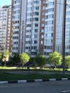 Железнодорожный, 2-х комнатная квартира, ул. Юбилейная д.30, 5300000 руб.