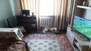 Егорьевск, 1-но комнатная квартира, ул. Сосновая д.4, 2250000 руб.
