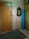 Зеленоград, 1-но комнатная квартира, район Силино д.к1126, 3800000 руб.