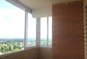 Щелково, 1-но комнатная квартира, Богородский д.22, 2850000 руб.