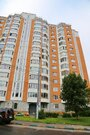Москва, 2-х комнатная квартира, Челобитьевское ш. д.10 к2, 6990000 руб.