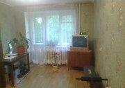 Королев, 1-но комнатная квартира, ул. Первомайская д.3, 3730000 руб.