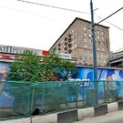 Москва, 2-х комнатная квартира, ул. Маршала Чуйкова д.7К1, 5500000 руб.