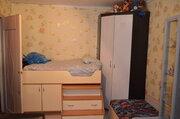 Лобня, 2-х комнатная квартира, ул. Дружбы д.4, 3400000 руб.