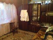 Москва, 1-но комнатная квартира, Нагорный б-р. д.13, 5200000 руб.