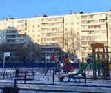Электросталь, 2-х комнатная квартира, ул. Победы д.13 к4, 2800000 руб.