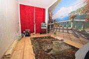 Калининец, 3-х комнатная квартира, ул. Фабричная д.7, 3100000 руб.
