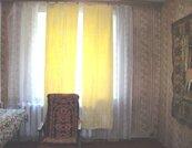 Егорьевск, 3-х комнатная квартира, иваново д.59, 1400000 руб.