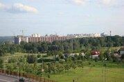 Москва, 2-х комнатная квартира, Пятницкое ш. д.15 к1, 14200000 руб.