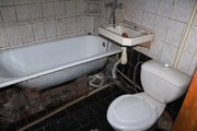 Егорьевск, 1-но комнатная квартира, 1-й мкр. д.13б, 1400000 руб.