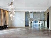 Москва, 5-ти комнатная квартира, Хилков пер. д.5, 200000000 руб.