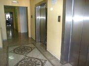 Видное, 3-х комнатная квартира, Березовая д.9, 9500000 руб.