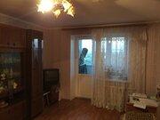 Краснозаводск, 1-но комнатная квартира, ул. 50 лет Октября д.3, 2000000 руб.