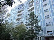 Продается 3-х комнатная квартира г. Дмитров