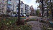Серпухов, 3-х комнатная квартира, ул. Советская д.75, 2800000 руб.
