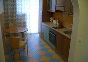 Москва, 2-х комнатная квартира, Богословский пер. д.7, 100000 руб.