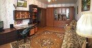 Продается прекрасная квартира в г. Реутов