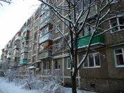 Электросталь, 2-х комнатная квартира, ул. 8 Марта д.43, 2100000 руб.
