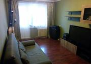 Жуковский, 2-х комнатная квартира, ул. Баженова д.4, 4200000 руб.