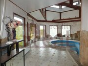 Продажа дома, Нахабино, Красногорский район, 27900000 руб.