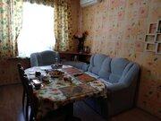 Жуковский, 3-х комнатная квартира, ул. Гризодубовой д.д.4, 9100000 руб.