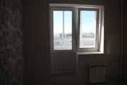 Лобня, 1-но комнатная квартира, Свободный проезд д.7, 4300000 руб.