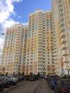 Мытищи, 2-х комнатная квартира, Борисовка д.12А, 6250000 руб.