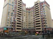 3-комн. квартира, Пушкино, ул Набережная, 35к4