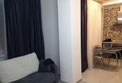 Подольск, 1-но комнатная квартира, ул. 43 Армии д.19, 4100000 руб.
